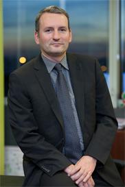 Gilles Zeitoun - Director General de Cetelem España