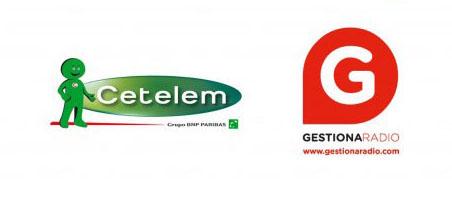 cetelem-gestiona-tendencias-de-consumo-2