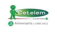 Cetelem España - 25 Aniversario