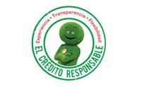 Cetelem España - Crédito Responsable