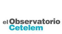 Cetelem - El Observatorio