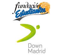 Cetelem España colabora con la FSDM