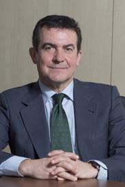 Antonio Giraldo - Cetelem España