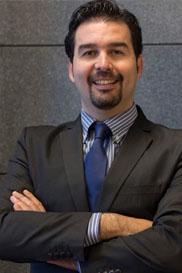 Eugenio Vega - Cetelem España