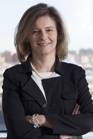 María Jesús Masip - Directora de Conpliance de BNP Paribas Personal Finance en España