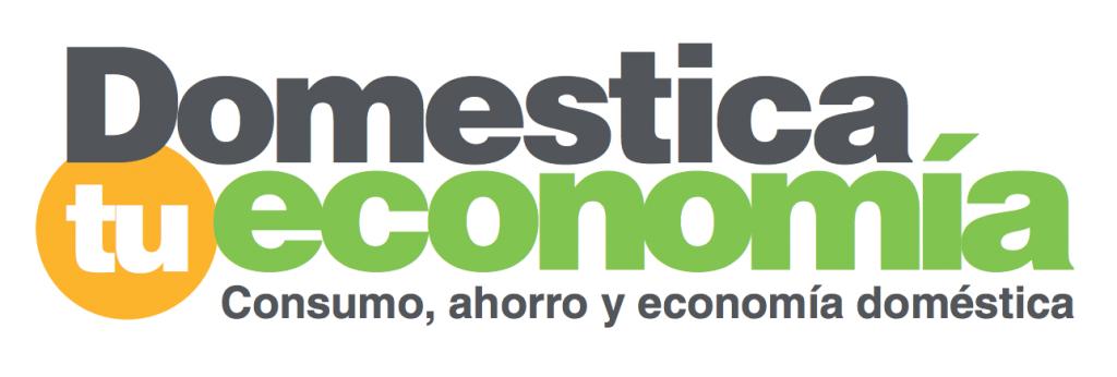 Domestica tu Economía