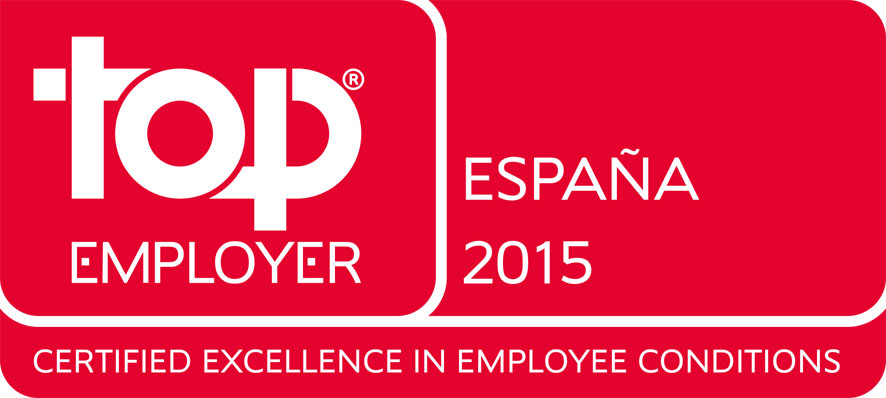 cetelem top employer