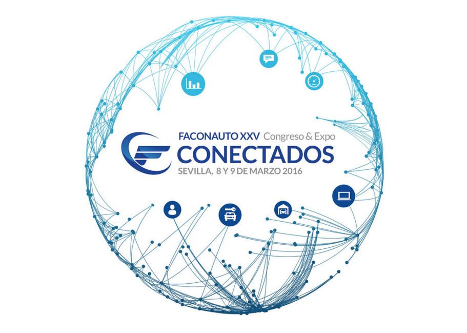 Congreso Faconauto 2016